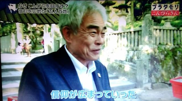 f:id:morifumikirikita319:20180103172703j:image