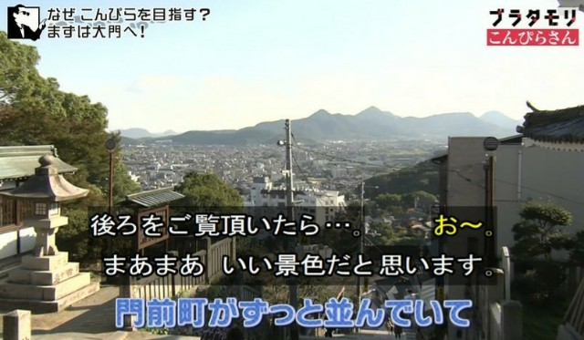 f:id:morifumikirikita319:20180103174852j:image