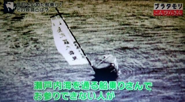 f:id:morifumikirikita319:20180103182931j:image