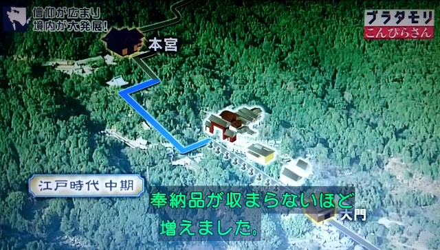f:id:morifumikirikita319:20180103214122j:image