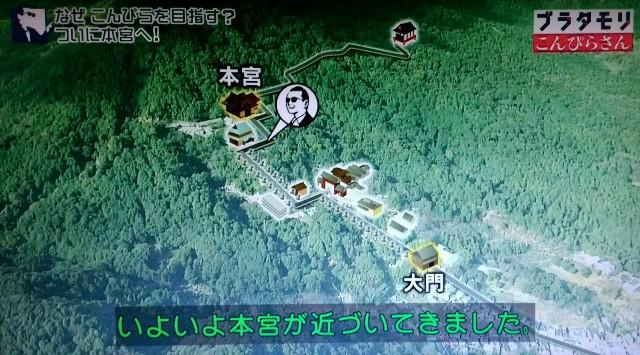 f:id:morifumikirikita319:20180103214137j:image