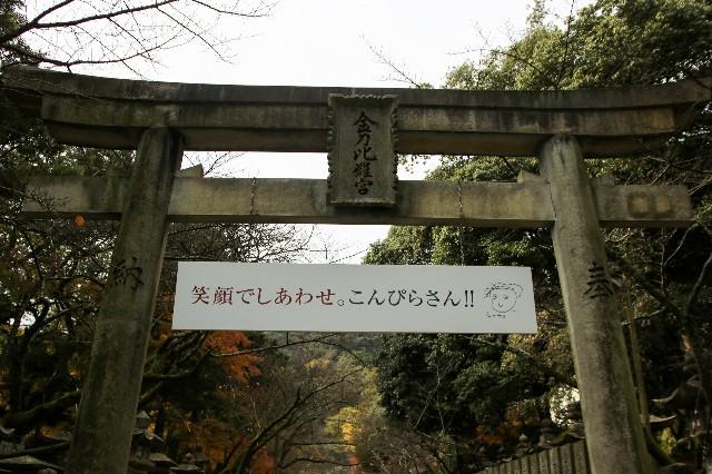 f:id:morifumikirikita319:20180103214307j:image