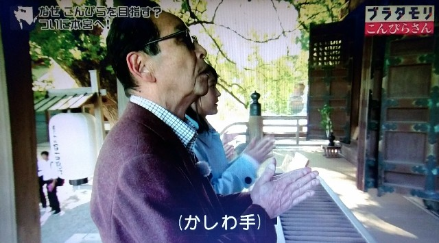 f:id:morifumikirikita319:20180103220342j:image