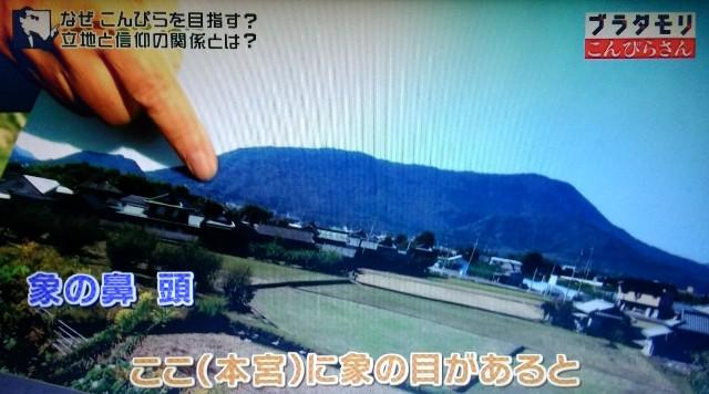 f:id:morifumikirikita319:20180103220625j:image