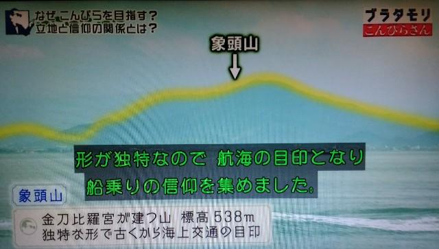 f:id:morifumikirikita319:20180103220720j:image