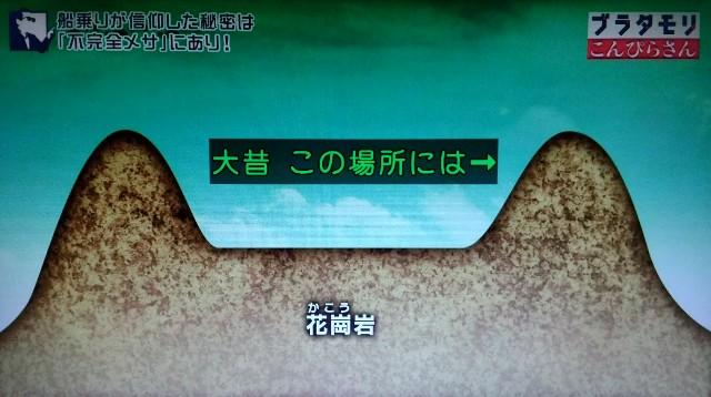 f:id:morifumikirikita319:20180103221908j:image