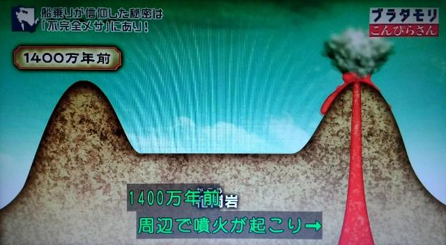 f:id:morifumikirikita319:20180103221926j:image