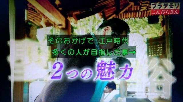 f:id:morifumikirikita319:20180104003837j:image
