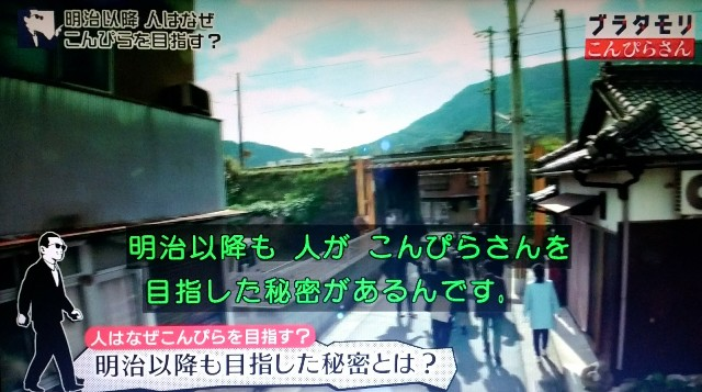 f:id:morifumikirikita319:20180104003933j:image