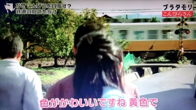 f:id:morifumikirikita319:20180104004058j:image