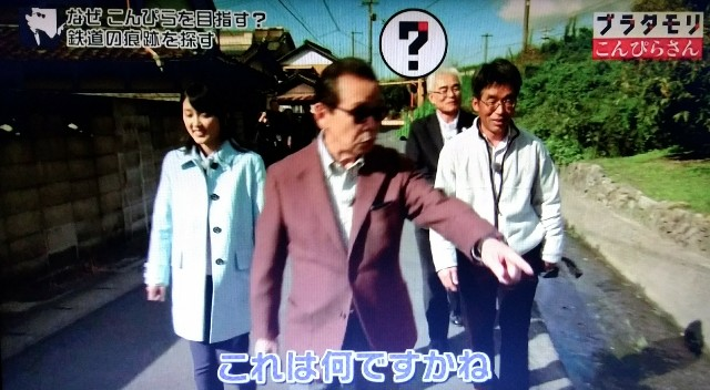f:id:morifumikirikita319:20180104004121j:image