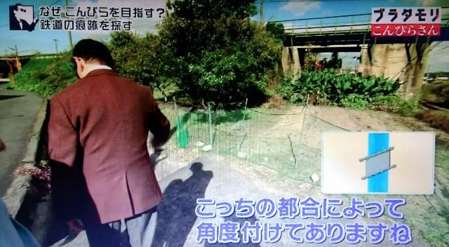 f:id:morifumikirikita319:20180104004140j:image
