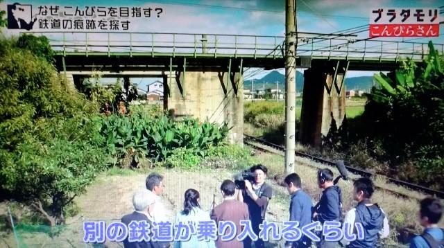 f:id:morifumikirikita319:20180104004216j:image