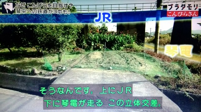 f:id:morifumikirikita319:20180104004241j:image