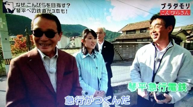 f:id:morifumikirikita319:20180104004318j:image