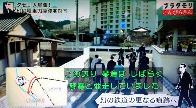 f:id:morifumikirikita319:20180104005812j:image