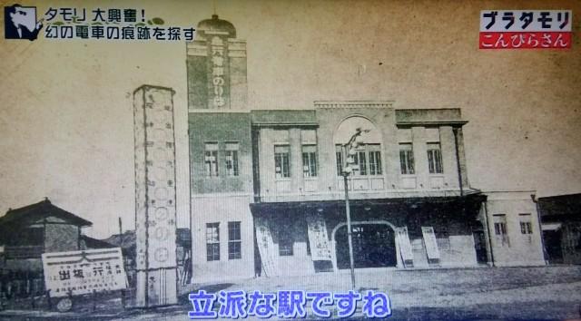 f:id:morifumikirikita319:20180104010039j:image
