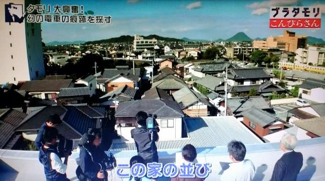 f:id:morifumikirikita319:20180104010102j:image