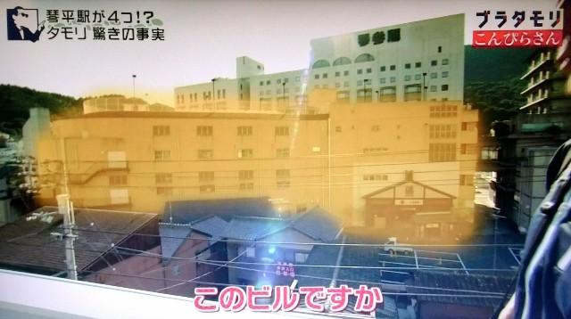 f:id:morifumikirikita319:20180104012416j:image