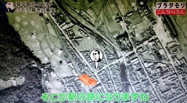 f:id:morifumikirikita319:20180104012441j:image