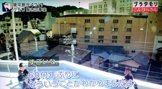 f:id:morifumikirikita319:20180104012819j:image