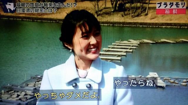 f:id:morifumikirikita319:20180104014619j:image