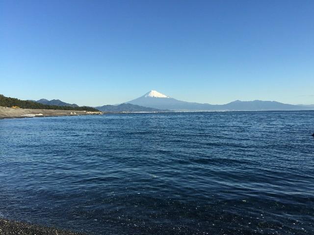 f:id:morifumikirikita319:20180106190334j:image