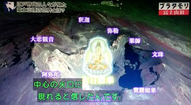 f:id:morifumikirikita319:20180107003412j:image
