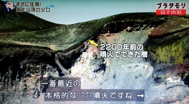 f:id:morifumikirikita319:20180107131032j:image