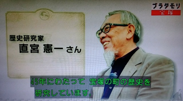 f:id:morifumikirikita319:20180113210924j:image