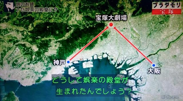 f:id:morifumikirikita319:20180113212832j:image