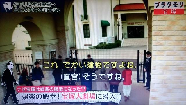 f:id:morifumikirikita319:20180113212855j:image