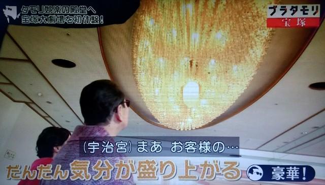 f:id:morifumikirikita319:20180113213002j:image