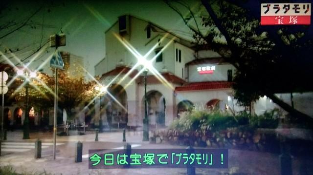 f:id:morifumikirikita319:20180113213847j:image