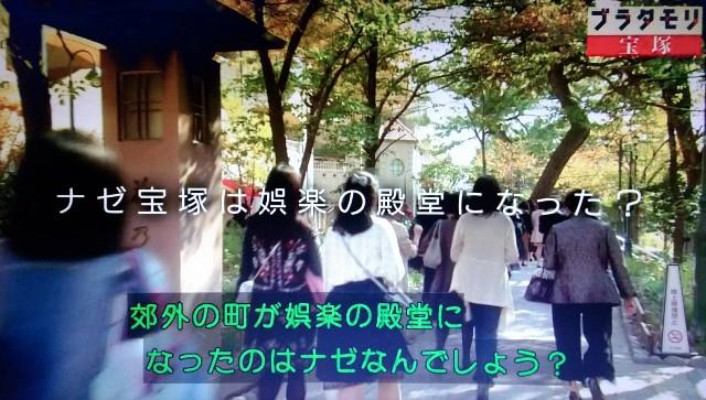 f:id:morifumikirikita319:20180113213858j:image