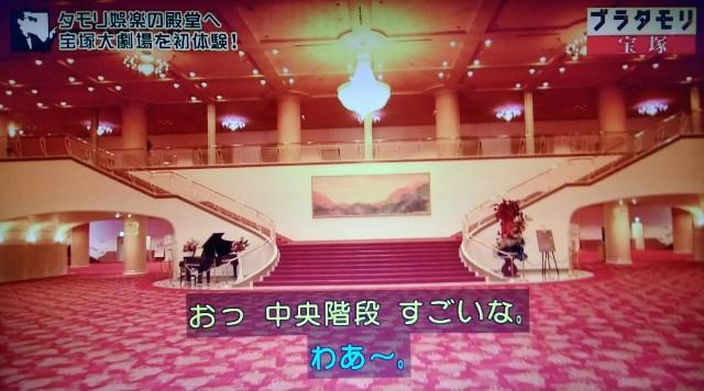 f:id:morifumikirikita319:20180113213929j:image