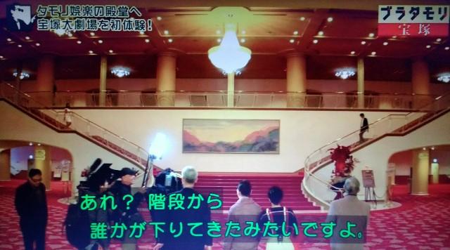 f:id:morifumikirikita319:20180113215506j:image