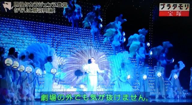 f:id:morifumikirikita319:20180113231447j:image