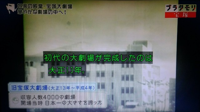 f:id:morifumikirikita319:20180113232728j:image