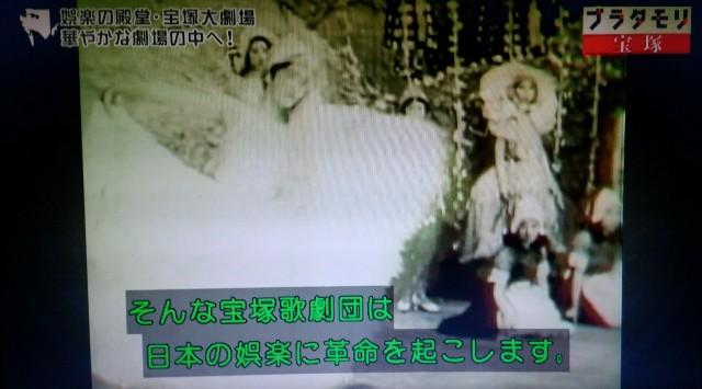 f:id:morifumikirikita319:20180113232743j:image