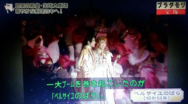 f:id:morifumikirikita319:20180113232758j:image