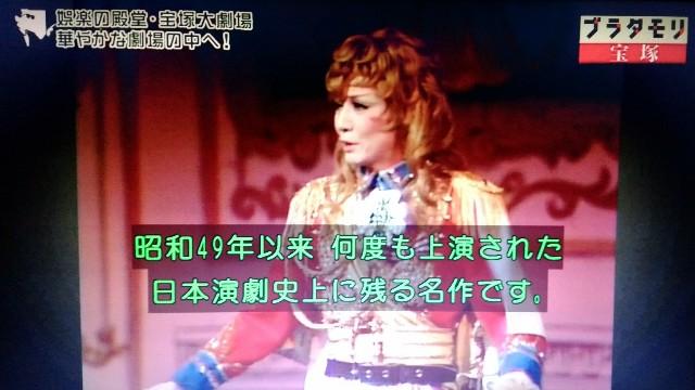 f:id:morifumikirikita319:20180113232816j:image