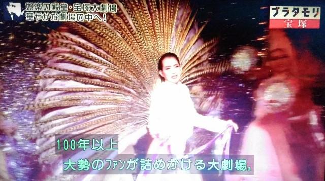 f:id:morifumikirikita319:20180113232834j:image