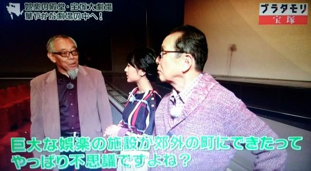 f:id:morifumikirikita319:20180113235413j:image