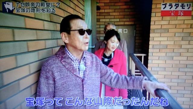 f:id:morifumikirikita319:20180113235547j:image
