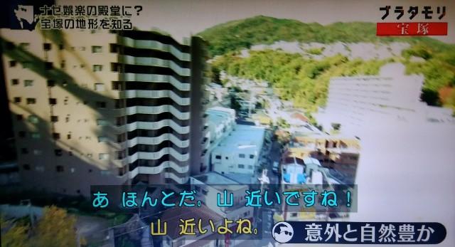 f:id:morifumikirikita319:20180113235600j:image
