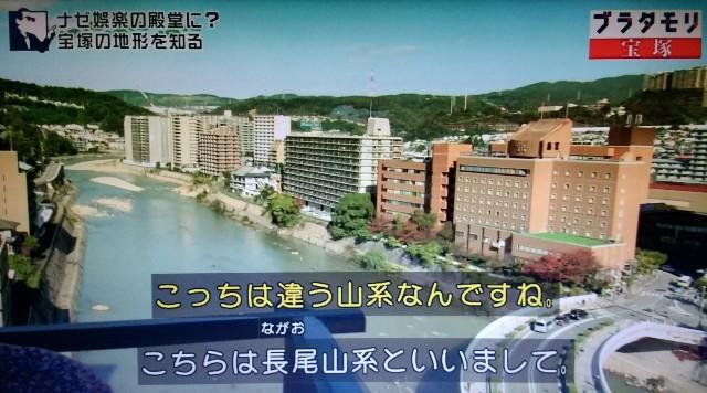 f:id:morifumikirikita319:20180113235729j:image