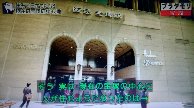 f:id:morifumikirikita319:20180114001348j:image