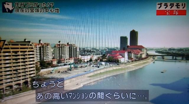f:id:morifumikirikita319:20180114001442j:image