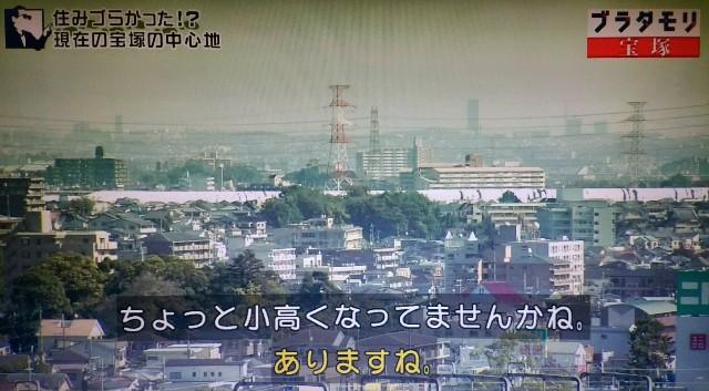 f:id:morifumikirikita319:20180114001501j:image